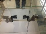 低价出售编码器插头与电源线插头