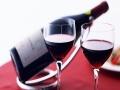 歌拉夫葡萄酒 歌拉夫葡萄酒诚邀加盟