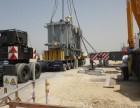 上海普陀区大型设备吊装搬运装卸