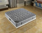 成都杰如雅工廠直銷天然乳膠床墊定制
