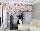 北京假树订做北京大型仿真树批发