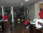 南京玄武门保洁清洗公司中央路周边单位装潢开荒保洁玻璃清洗