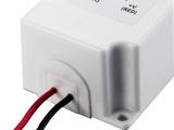 直销开关电源-哪里有售高质量的LPV-20-24开关电源