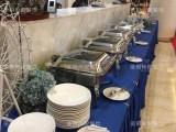 中秋晚宴,大型围餐,大盆菜,自助餐位上等
