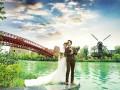 绍兴杨汛桥婚纱摄影 儿童摄影 摄像 杨汛桥婚车租赁 艺术写真
