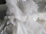 生产供应 水刺无纺布面料 涤纶水刺无纺布 山东特价