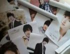 言情小说,学习资料,李敏镐明信片、海报、写真