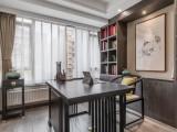 贵州道合合创设计,专注大宅,别墅,商业空间设计