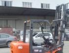 二手叉车转让2016年合力2吨、2.5吨、3吨、3.5吨、
