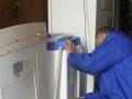 现代管家专业维修电视 洗衣机 冰箱 微波炉等家电
