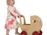 木制儿童玩具MOOVER品牌 红色心型 儿童