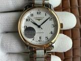 一比一精仿品牌手表质量好吗高仿名牌手表哪里有人卖