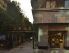 (个人)1室单间东街,三坊七巷省立协和妇幼附近,拎包入住