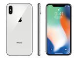组装苹果手机靠谱吗,细说一下组装机到底值不值得买