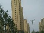 有电梯高楼层华港七里小区