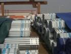 云南无缝钢管价格,大口径无缝管价格/昆明无缝管采购价格