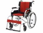 上海电动轮椅出租,手推轮椅出租,实体店