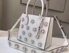 广州奢侈品牌高仿包包直销诚招代理一件代发