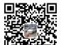 大众桑塔纳2011款 桑塔纳 1.8 手动 CNG双燃料型 河北