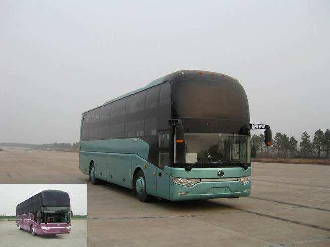 西安到庆阳汽车客车一览表◎18829299355西安到庆阳客车