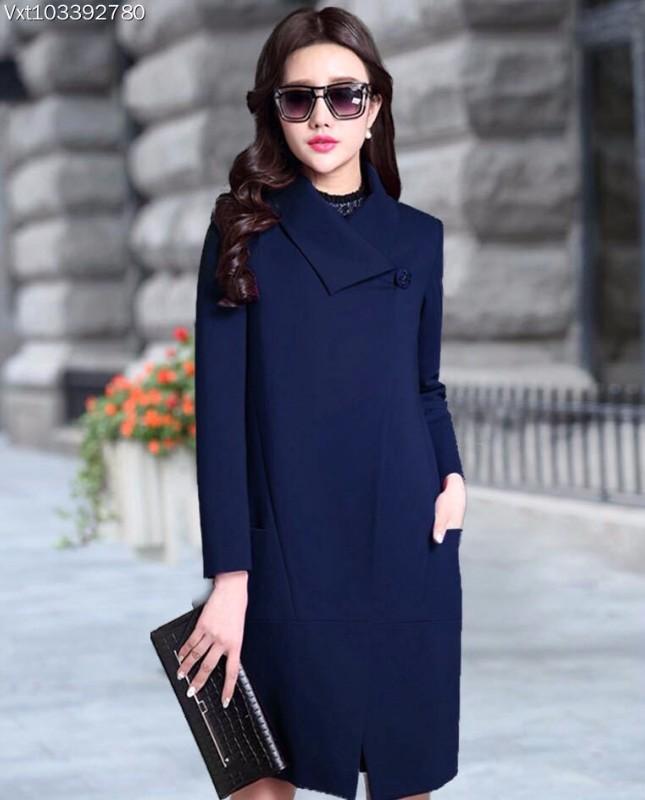 广州高仿奢侈品一比一男装女装服装微信代理哪里有