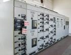 苏州二手配电柜回收公司