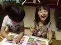 儿童早教AR涂涂乐2