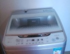 出售全新荣市达洗衣机
