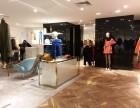 南岸区室内装饰设计 南岸工装办公室装修施工 重庆航鸿幕墙公司