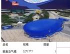 陆地蓝鲸鲸鱼岛海洋球展览租赁