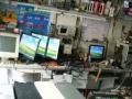 电脑重装系统,检测维修,软件程序升级