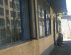 中街 横街 400平整层 整租