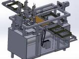 广州机械设计培训 机械理论培训