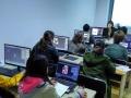 镇江西府教育PS平面设计广告设计淘宝美工设计