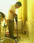 朝阳区最低价维修马桶疏通厕所下水道环卫抽粪清洗清理化粪池