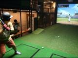 韩国ns模拟棒球 模拟网球面向全国招商中