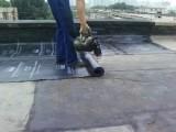 苏州苏赣防水专业承接屋顶外墙防水补漏