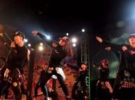 天河区较好的爵士舞培训,珠江新城拉丁,五羊邨街舞博优舞蹈