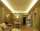 安静小区,出租,浙南大厦 5500元 3室2厅2卫 精装修