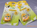 宝宝尿湿提醒器婴儿尿湿提醒器!母婴用品1婴儿用品厂家直销2013