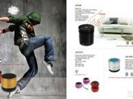 创意的海报设计,画册设计 彩页设计
