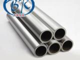 TA10钛管 耐腐蚀 海洋材料 规格齐全可按规格定做
