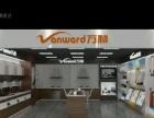 承接店铺设计 设计师上门服务/商铺装修 专业施工队