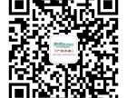 广州杰泰新风系统揭秘风机嫑美的危机