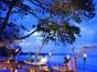 普吉 斯米兰岛 七天享乐之旅