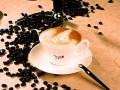 保定咖啡之翼加盟