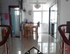 LQ连江傲江景城 3室2厅130平米 精装修 押一付三