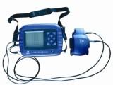 广西A6+ 扫描型钢筋位置测定仪