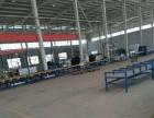 石林 工业园区 厂房 5000平米