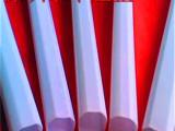 深圳厂家供优质LED驱动电源套管 阻燃电源套管 LED日光灯电源